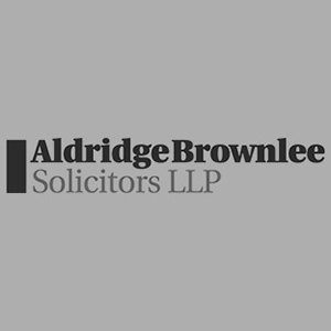Aldridge Bronwlee Solictitors