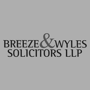 Breeze Wyles Solicitors LLP