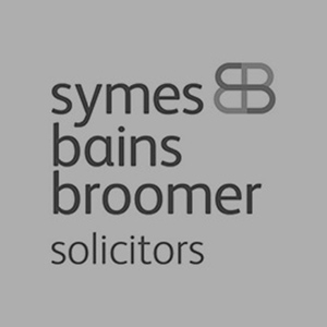 Symes Bains Broomer Solicitors