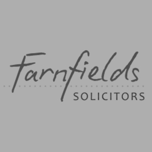 Farnfield Solicitors